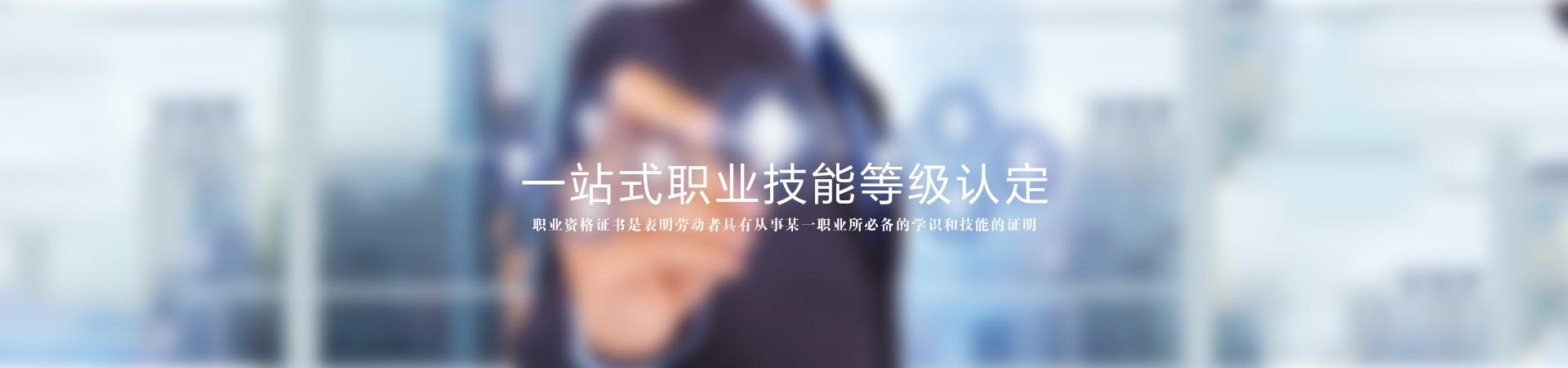 http://www.imesta.cn/data/upload/202009/20200926113300_239.jpg