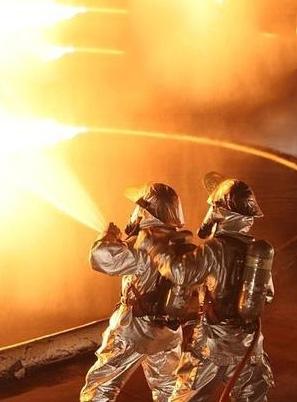 乌海消防工程师